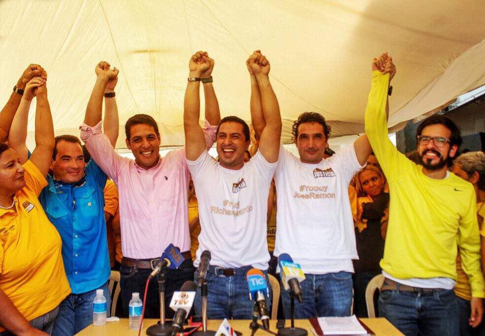 campaña-Aragua.jpg