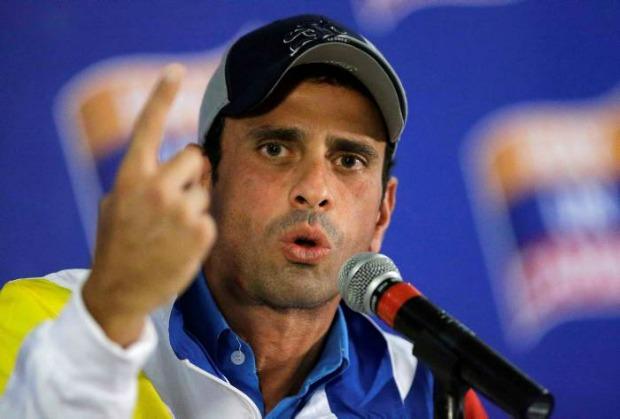 henrique_capriles-1.jpg