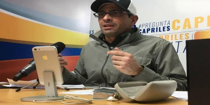 Capriles-800×600-700×352.jpg