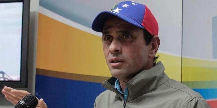 henrique-capriles-2-700×350.jpg