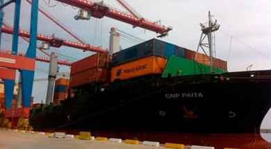 buque_de_carga-Carbozuliag.jpg