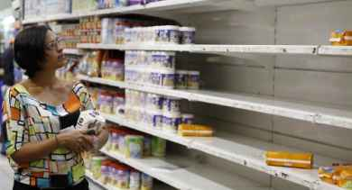 cendas-febrero-cesta-alimentos-aumento.jpg