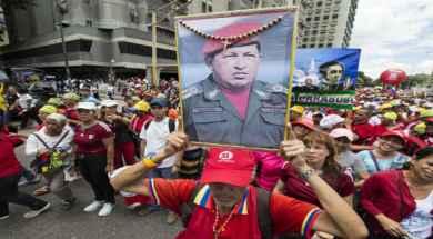 Chavismo-elecciones-700×350.jpg