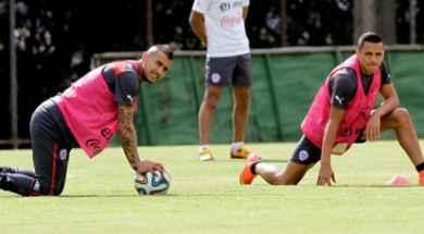 Arturo-Vidal-y-Alexis-Sanchez.jpg