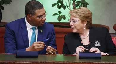 Chile-Jamaica-Bachelet.jpeg