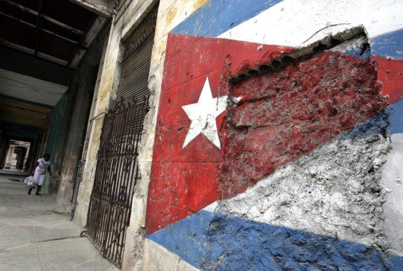 CUBA-CHINA-VENEZUELA.jpg
