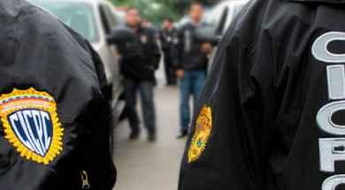 CICPC-detenido-Interpol.jpg