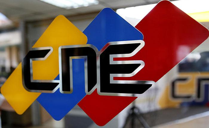 cne12-2.jpg