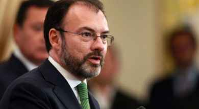 LuisVidegaray.jpg