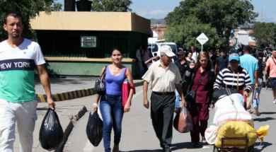 reapertura-frontera-colombo-venezolana-2-700×352.jpg