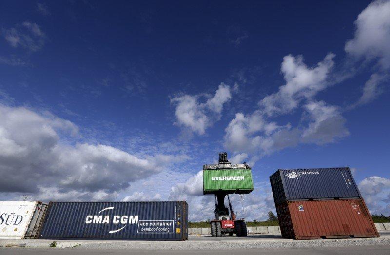 Comercio entre Mercosur y Venezuela cayó un 67% desde su ingreso al bloque