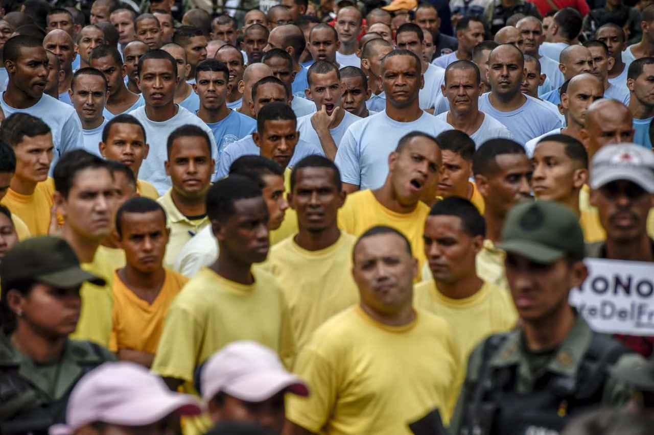 presos-barren.jpg