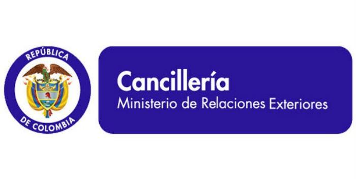 cancilleria-de-colombia-700×352.jpg