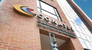 conatel_fachada2-e1463833411261-700×350.jpg