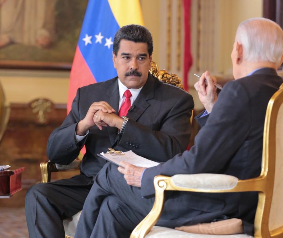Maduro-3.png