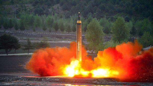 corea-del-norte-misil.jpg