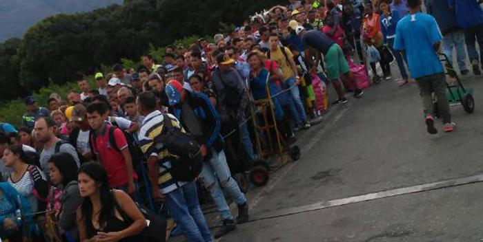 frontera-colombia-venezuela-migracion2.jpg