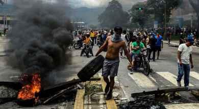 CrisisVenezuela2017.jpg