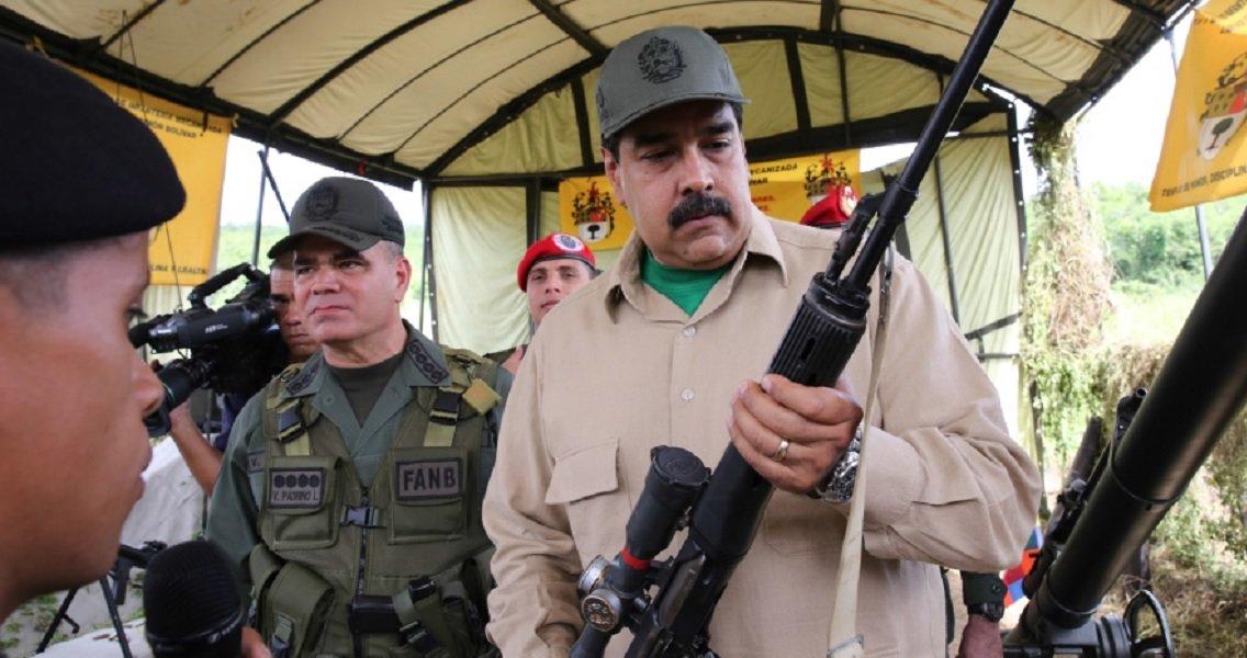 MaduroFusil-1.jpg