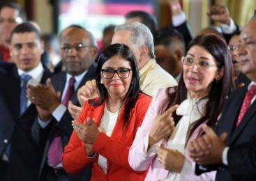 La polémica Constituyente abre una nueva era en la crisis de Venezuela