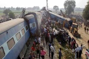 India-descarrilamiento-tren-300×200.jpg