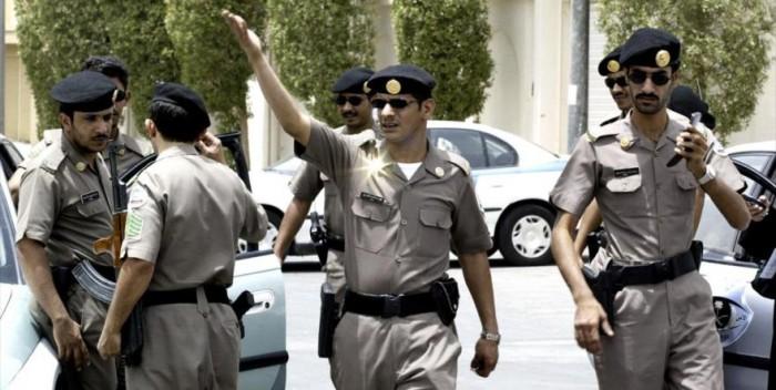 policia-saudi-700×352.jpg