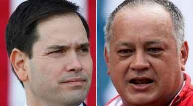 Rubio-Cabello.jpg
