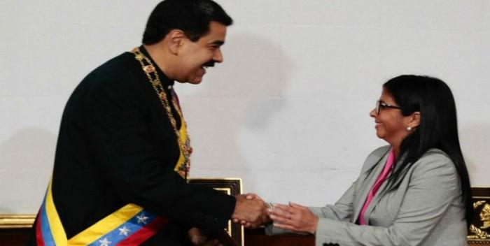 Maduro-1-700×352.jpg