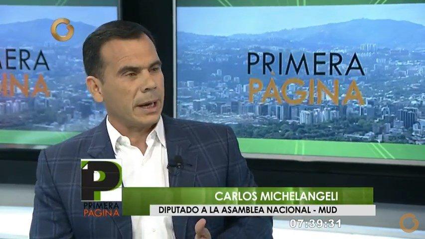 Carlos-Michelangeli.jpg