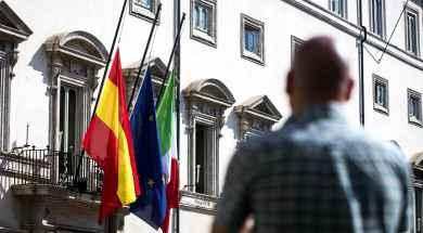 atentado_barcelona_italia.jpg
