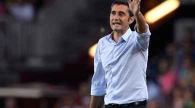 Ernesto-Valverde.jpg
