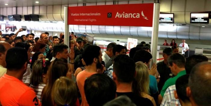Avianca-aeropuerto-800×533-700×352.jpg