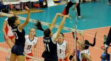 Venezuela-venció-a-Chile-en-Sudamericano-de-Voleibol-femenino-de-Cali-800×376-700×352.jpg