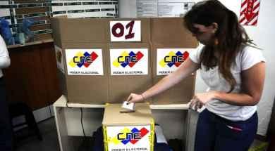 elecciones-votar-cne-1024×585.jpg