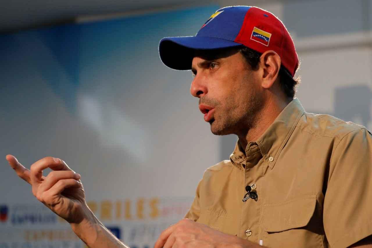 HenriqueCapriles5.jpg