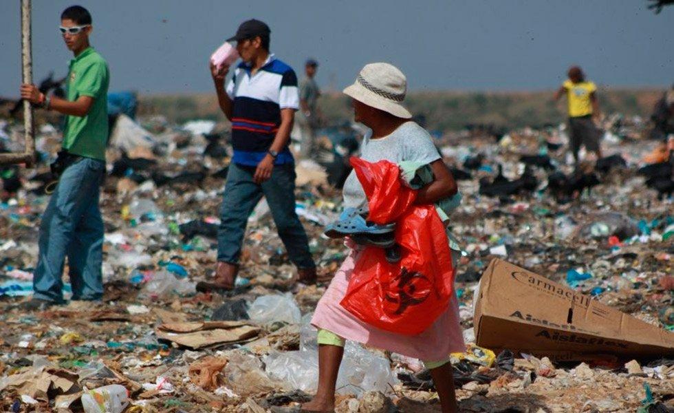 Pobreza-Venezuela.jpg