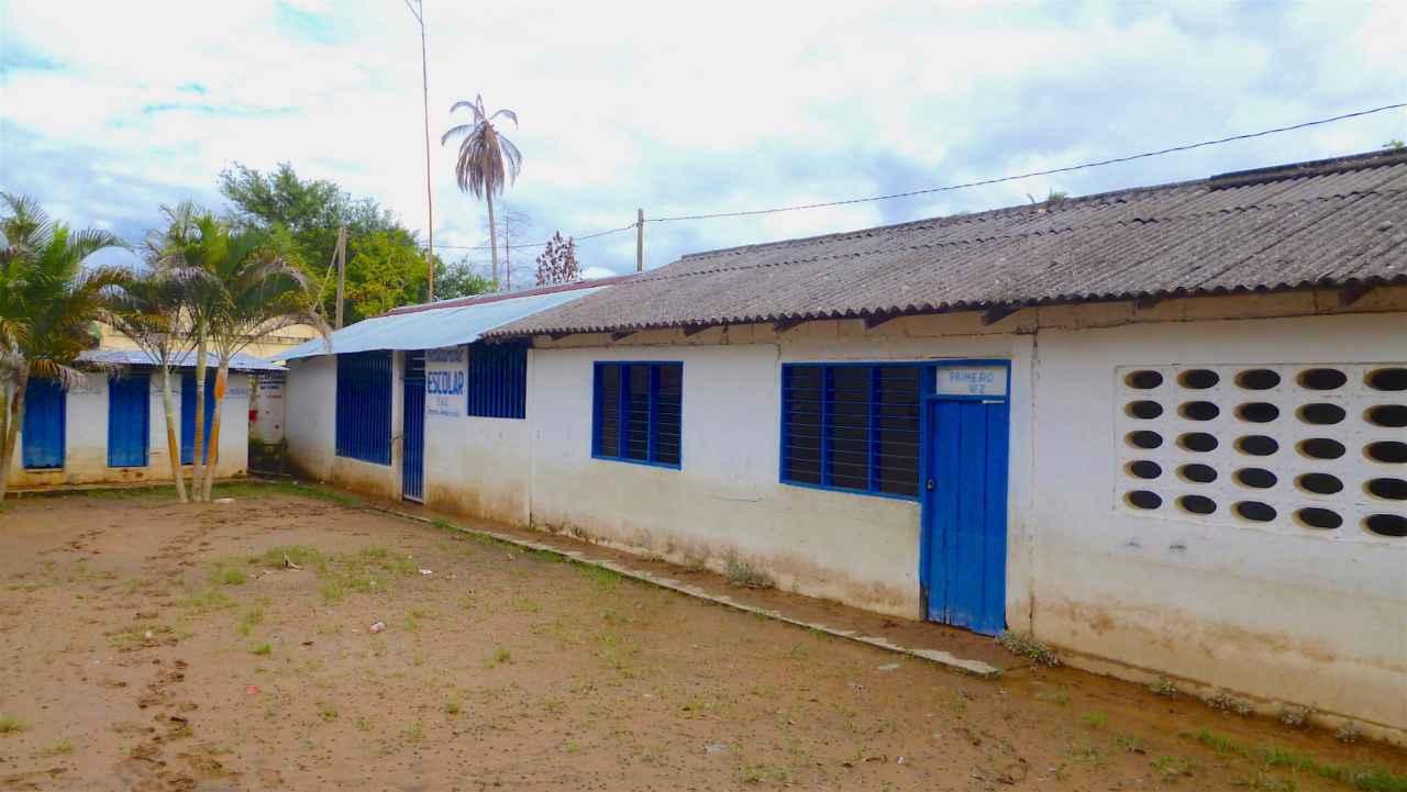 Estudiantes raptaron y violaron a una compañera al salir del colegio en Colombia