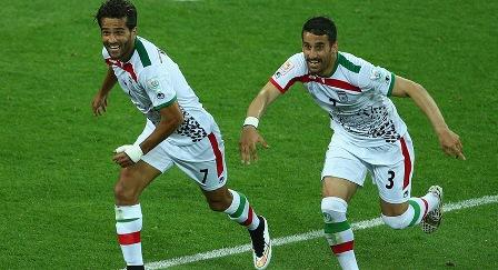 Masoud-shojaei-y-Ehsan-Hhaji-Safi-.jpg