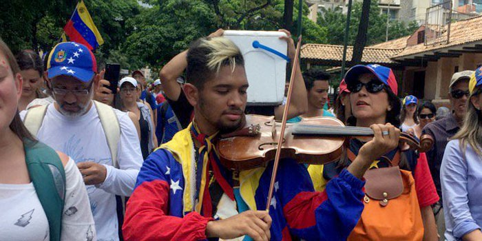 wuilly-arteaga-violinista-700×350.jpg