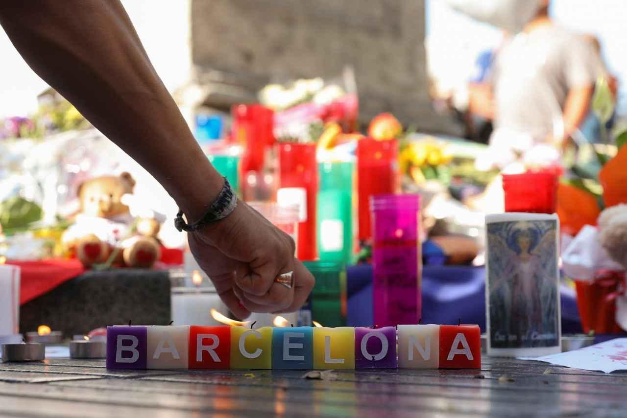 atentado_espana.jpg