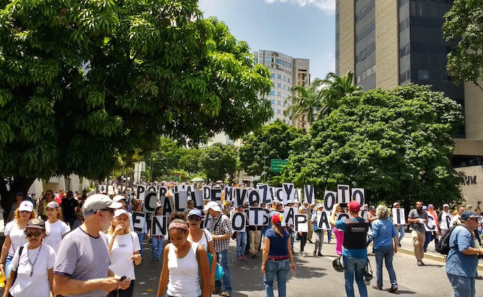 marcha12ago_7a.jpg