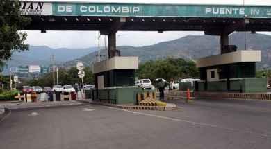 frontera-colombiana.jpg