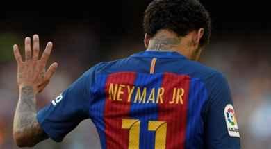 neymar12.jpg