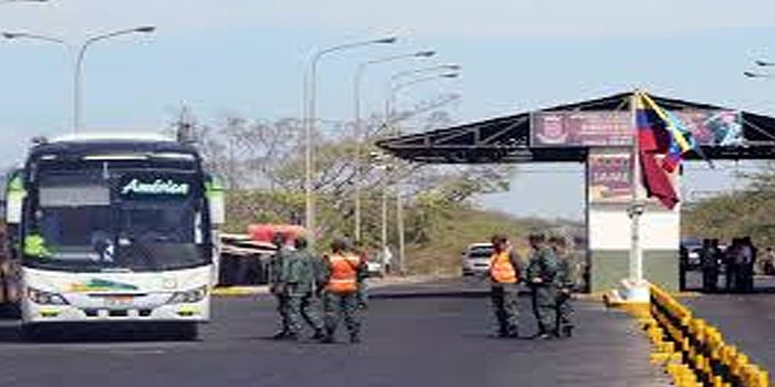 paraguachon-frontera-700×350.jpg