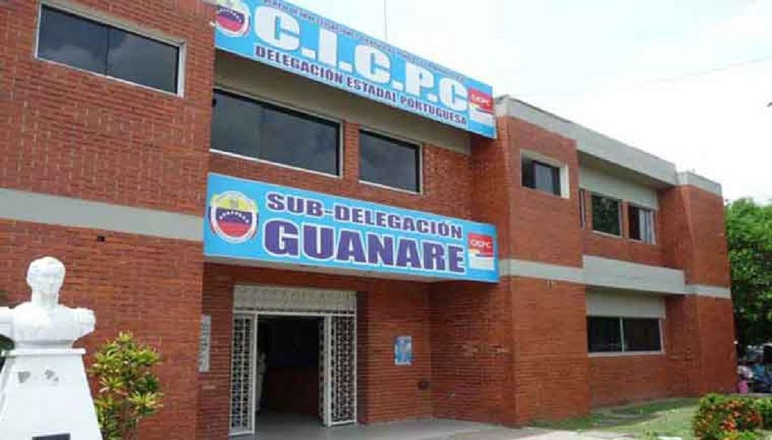 Guanare: Hallan dos cadáveres con disparos en la cabeza en menos de 24 horas