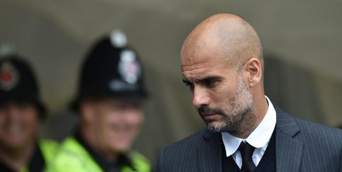 Pep-Guardiola-Manchester-City-West-Ham-700×352.jpg
