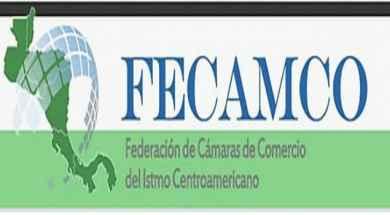 Federación-de-Cámaras-de-Comercio-de-Centroamérica-FEMANCO-700×350.jpg