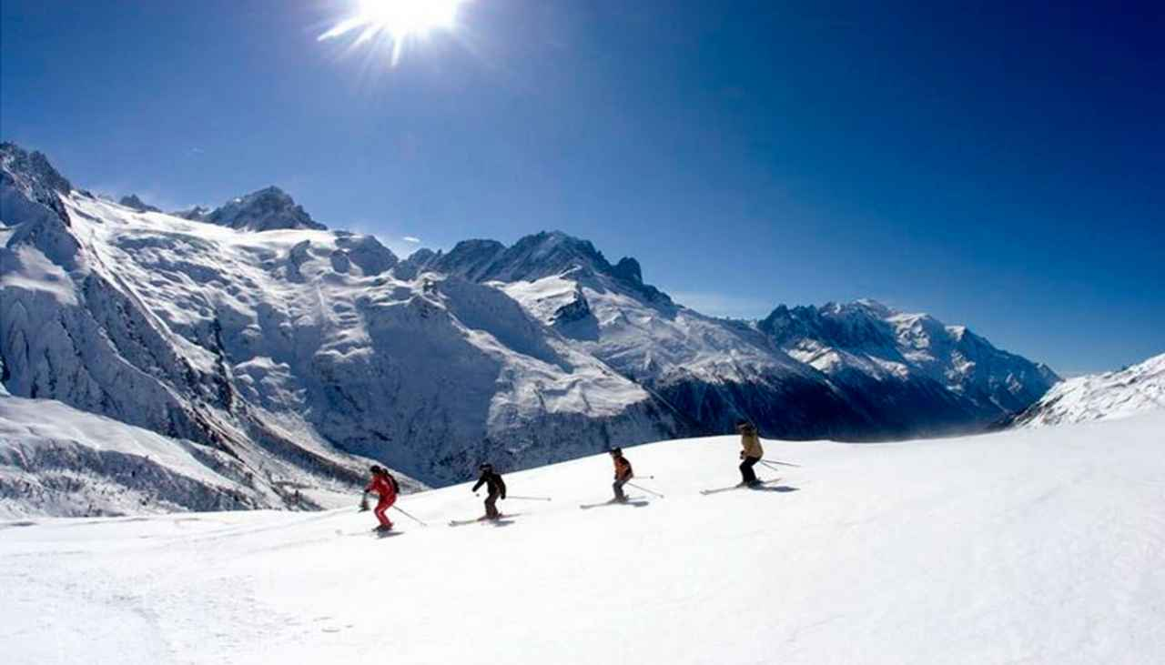mont-blanc-alpes.jpg