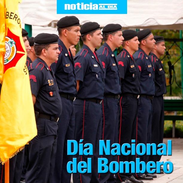 Bomberos-2.jpg