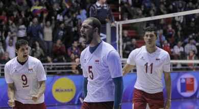 voleibol_masculinosuramericano41502465260.jpg